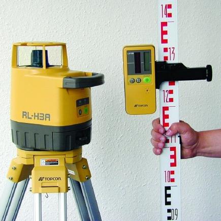 Livelli laser livelli ottici strumenti da cantiere for Come leggere i piani del cantiere