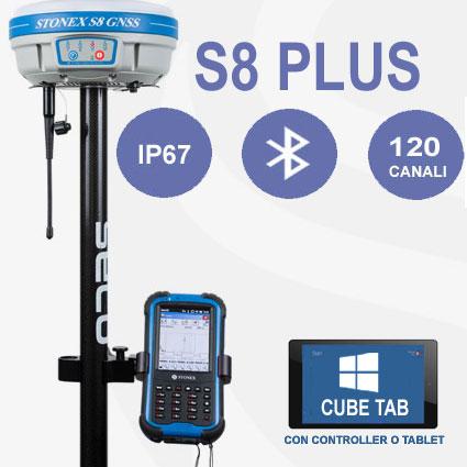 Ricevitori GPS Topcon, Topcon GR-3 - Gps Topografici, Ricevitori ...
