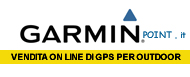 http://www.garminpoint.it