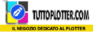 http:/www.tuttoplotter.com