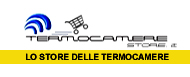 http://www.termocamerestore.it