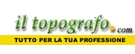 http://www.iltopografo.com