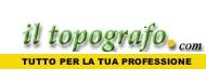 http://www.iltopografo.com