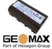 BATTERIE GEOMAX